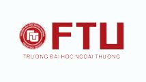 FTU-Logo