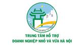 TTHTDNN&V-logo
