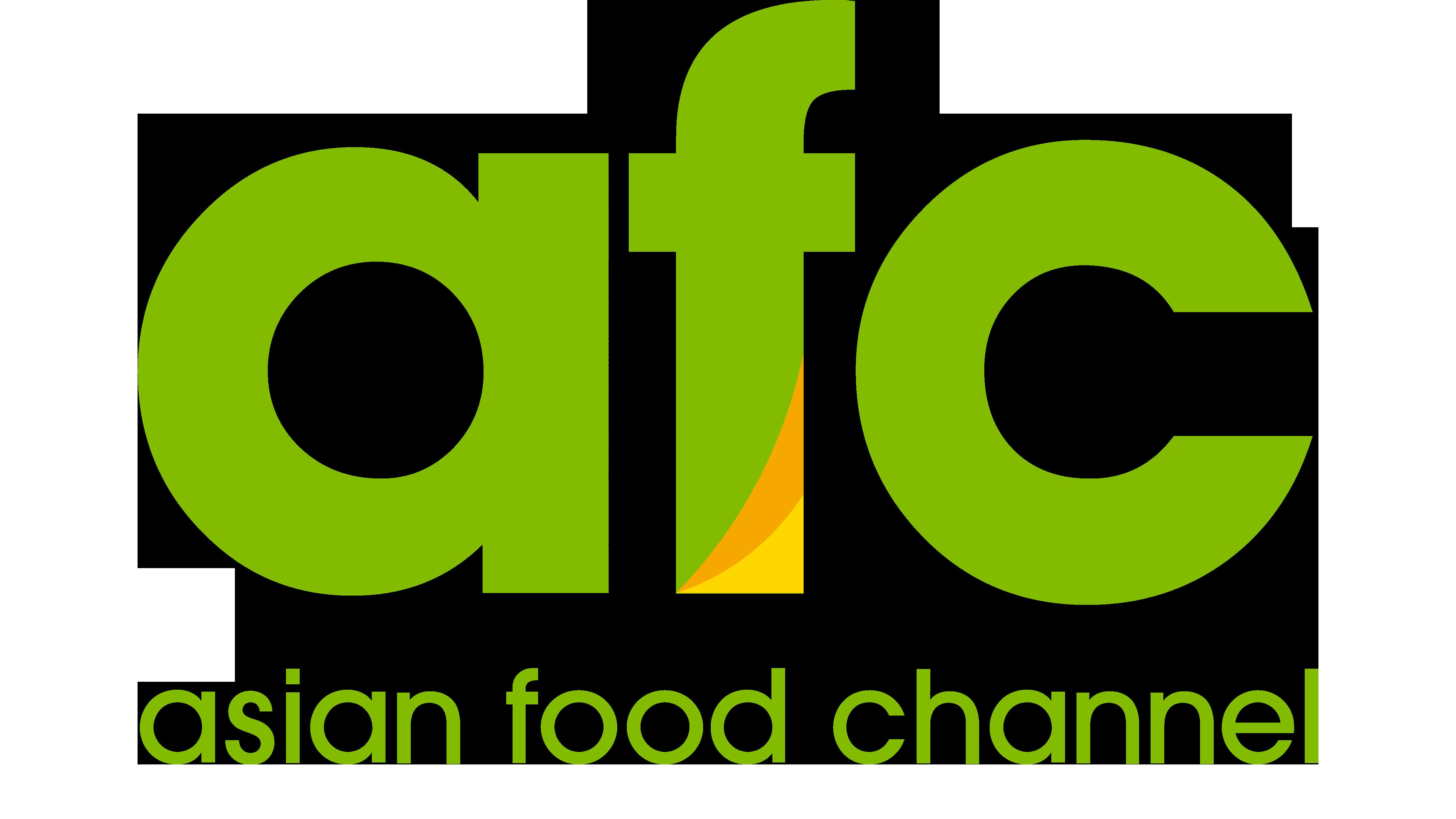 AFC Logo copy