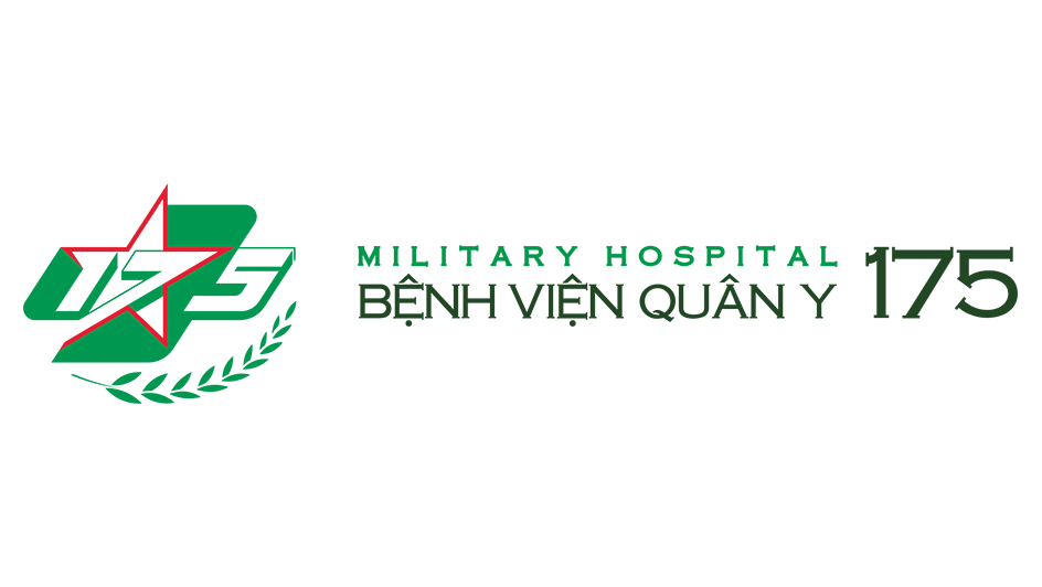 BV175 Logo copy