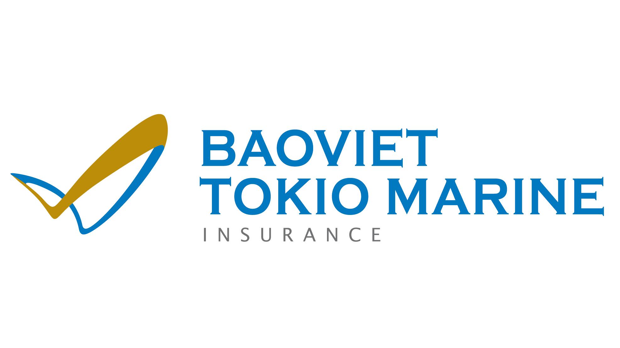 BVTM Logo copy