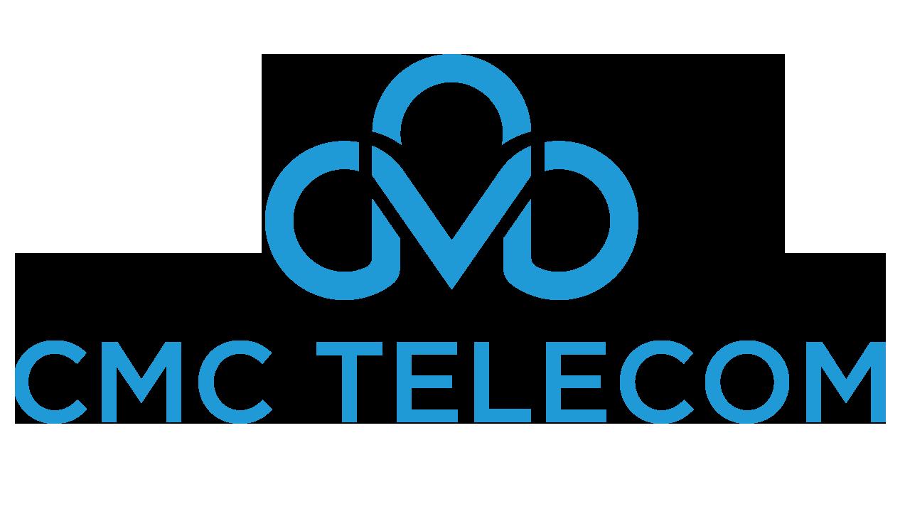 CMC Telecom Logo copy