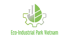 EIP Logo copy
