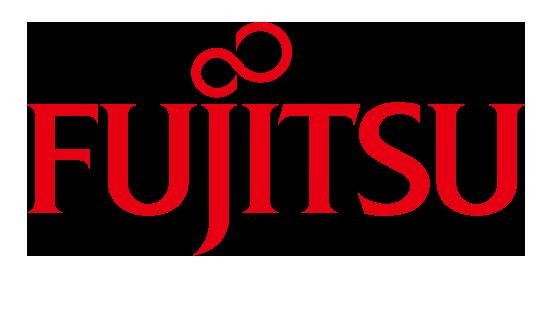 Fujitsu Logo copy