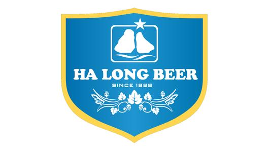 Halong Beer-Logo copy