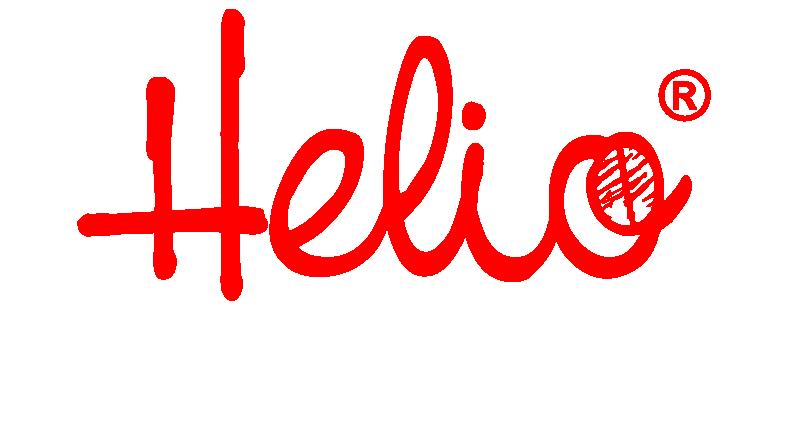 Helio Logo copy