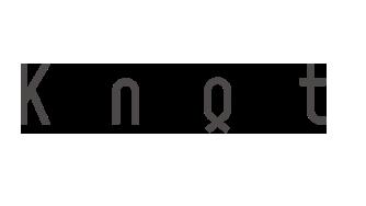 Knot Logo copy
