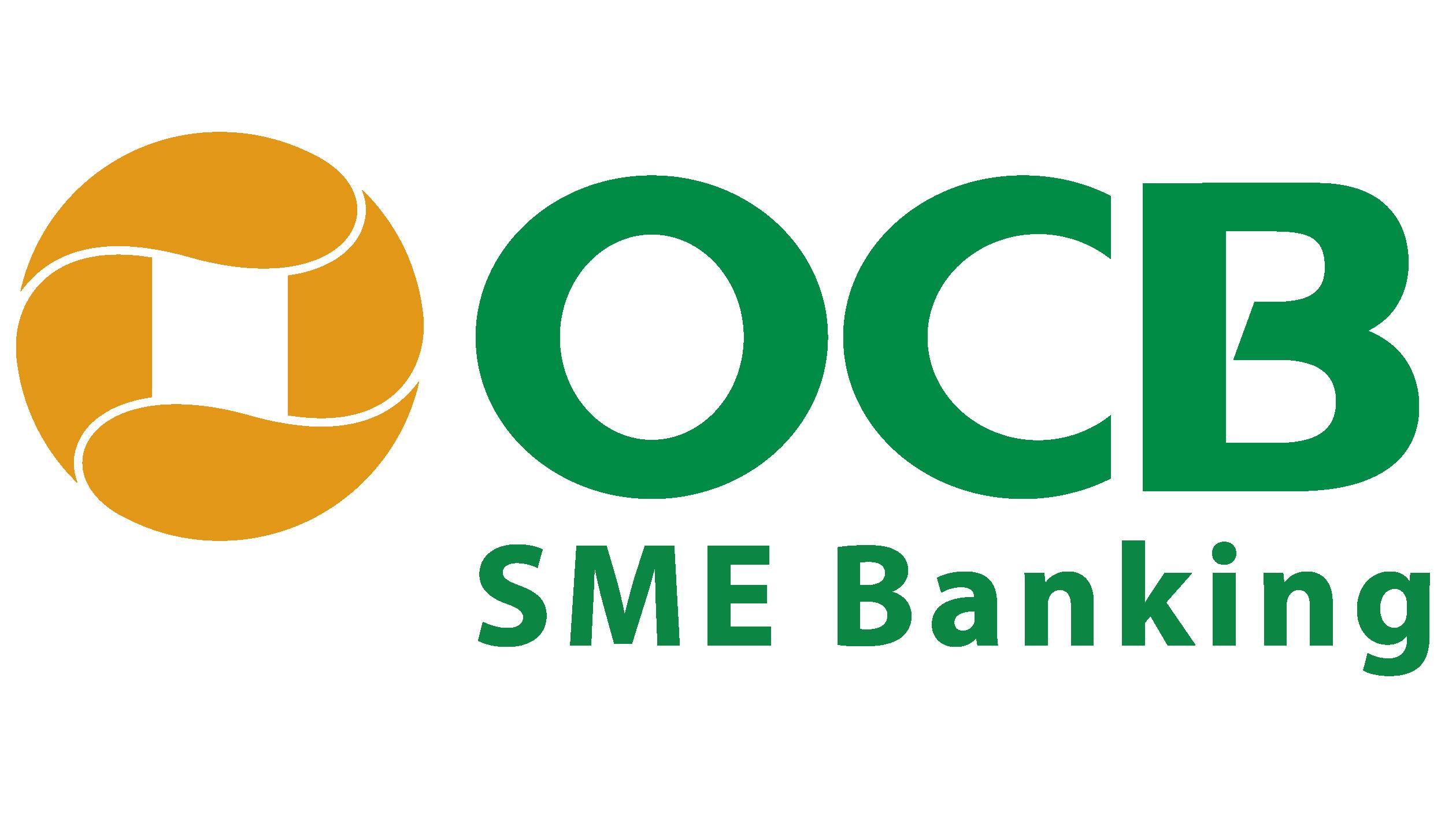 OCB SME Logo copy