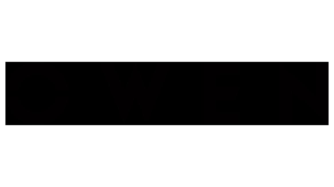 OWEN Logo copy