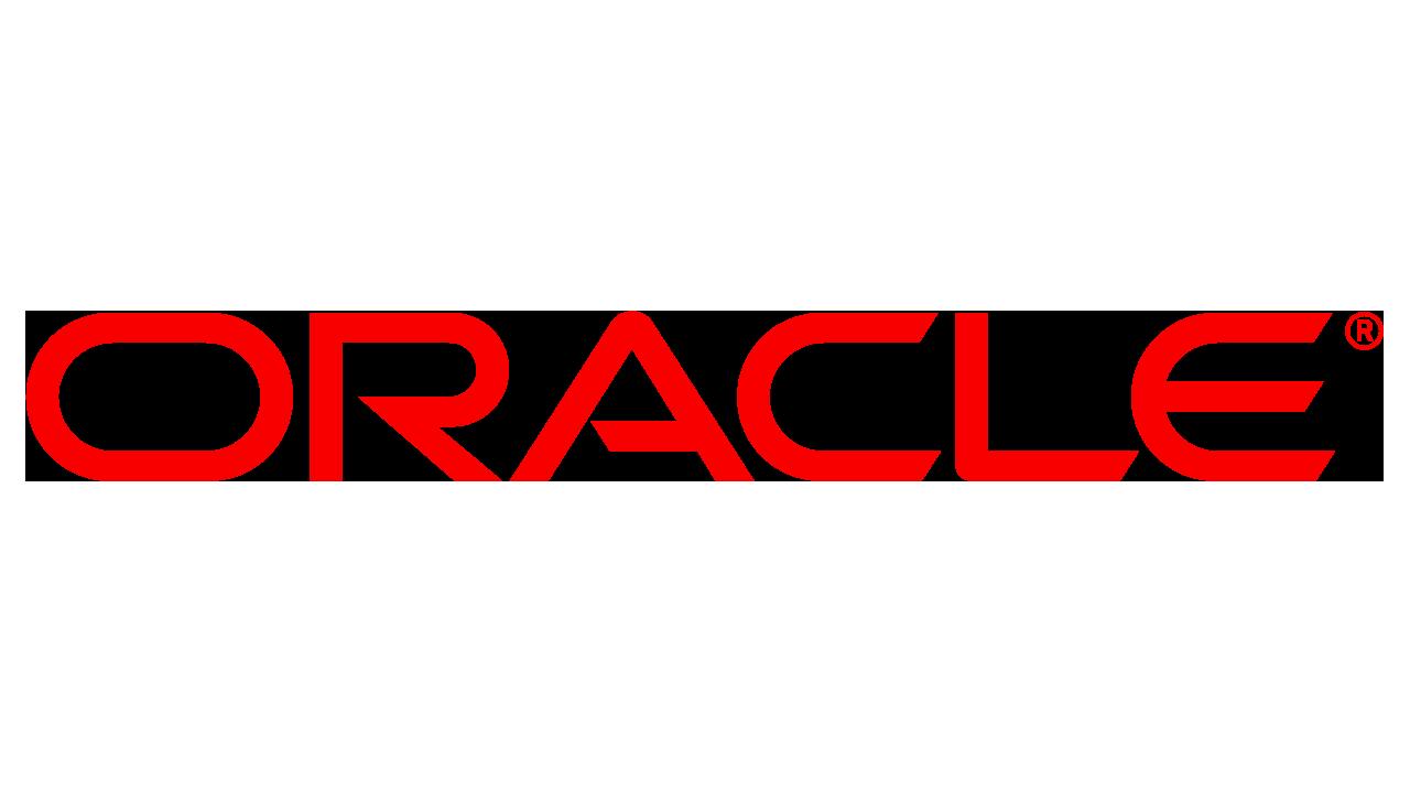 Oracle Logo copy