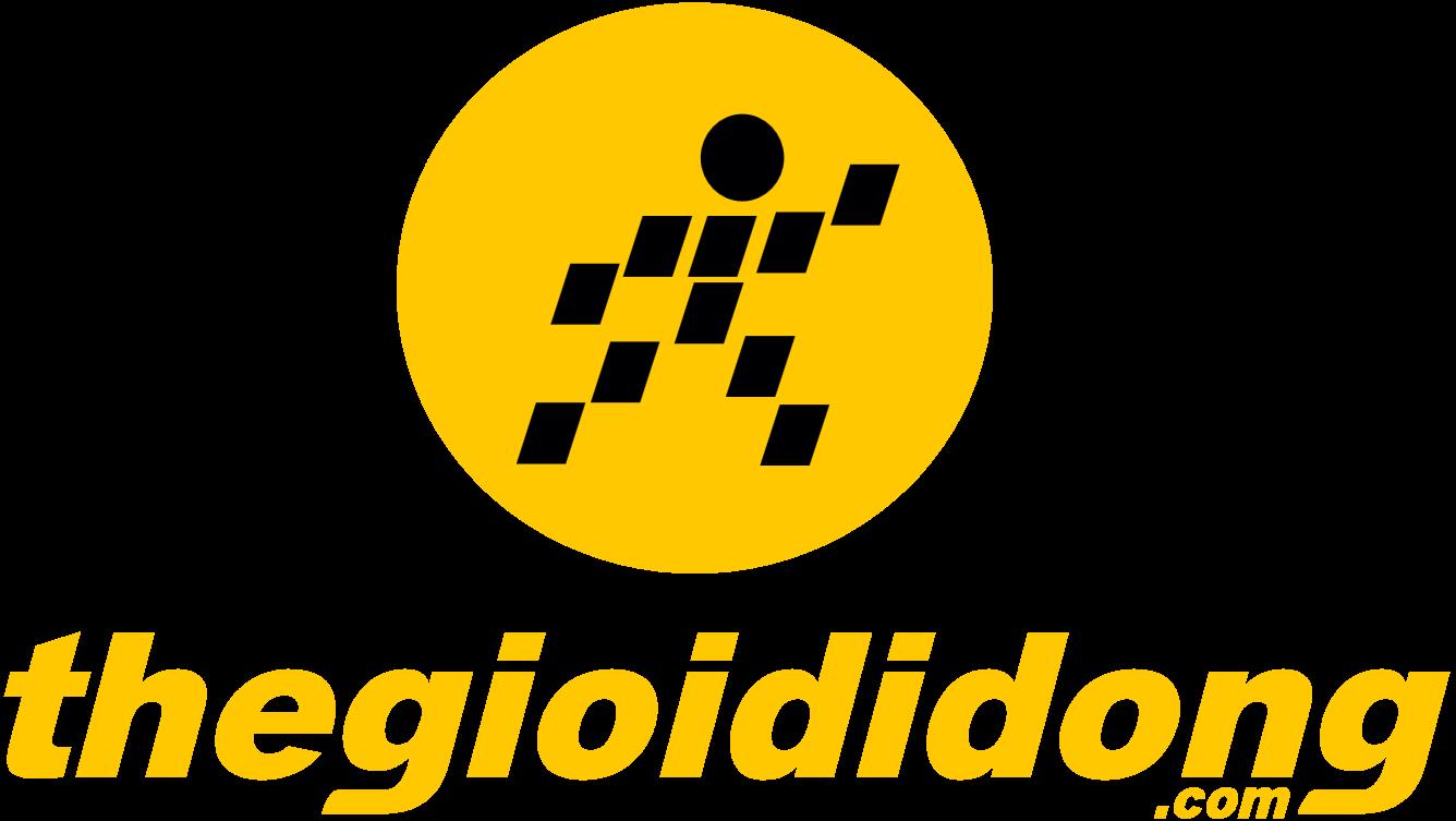 TGDD Logo