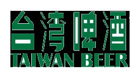 Taiwan Beer Logo copy